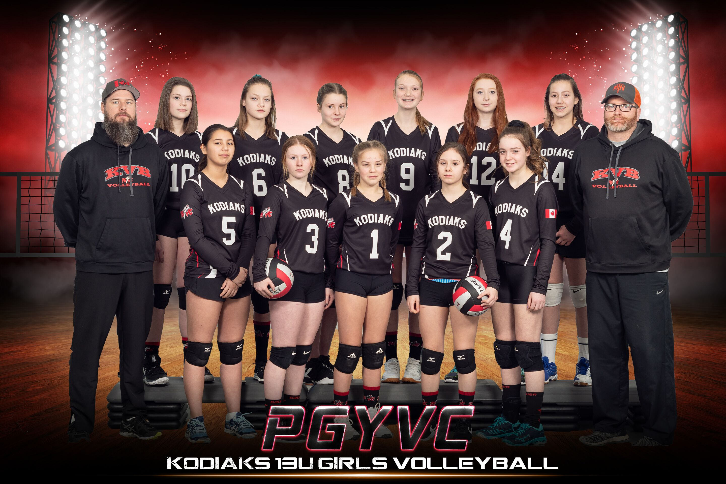 13U GIRLS KODIAKS.jpg