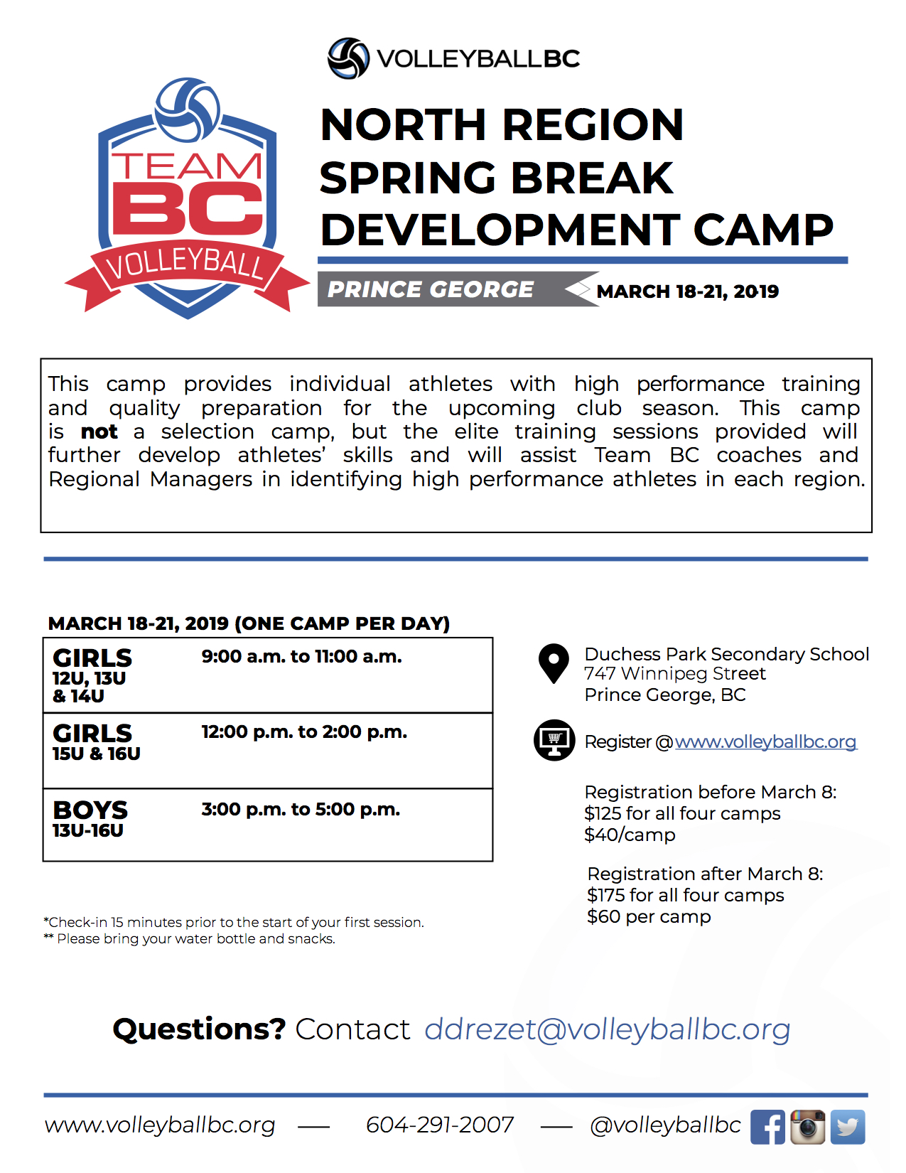 team-bc-spring-break-PG-camps-2019-REVISED (NEW LOCATION).jpg