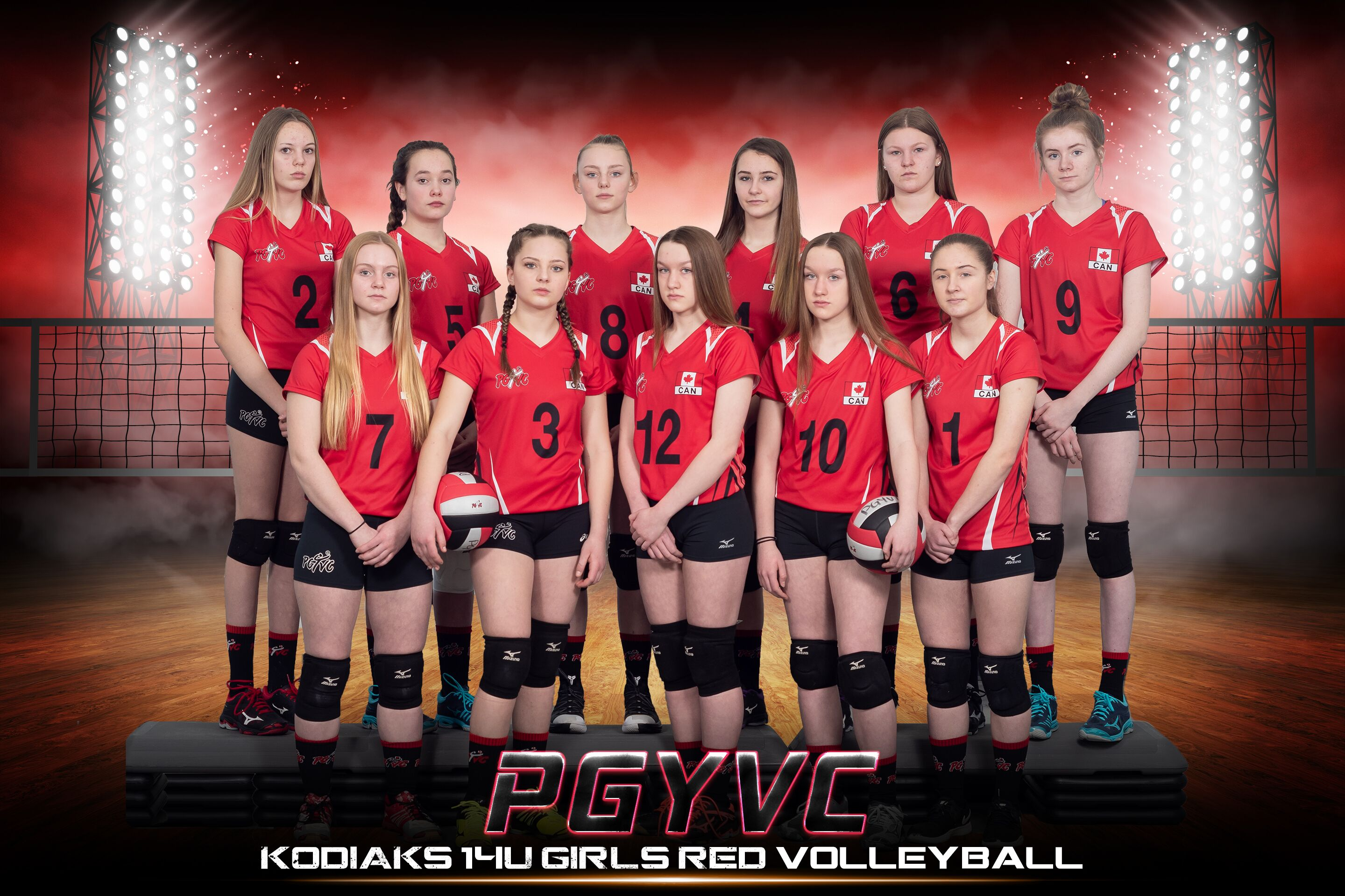 14U GIRLS KODIAKS RED.jpg