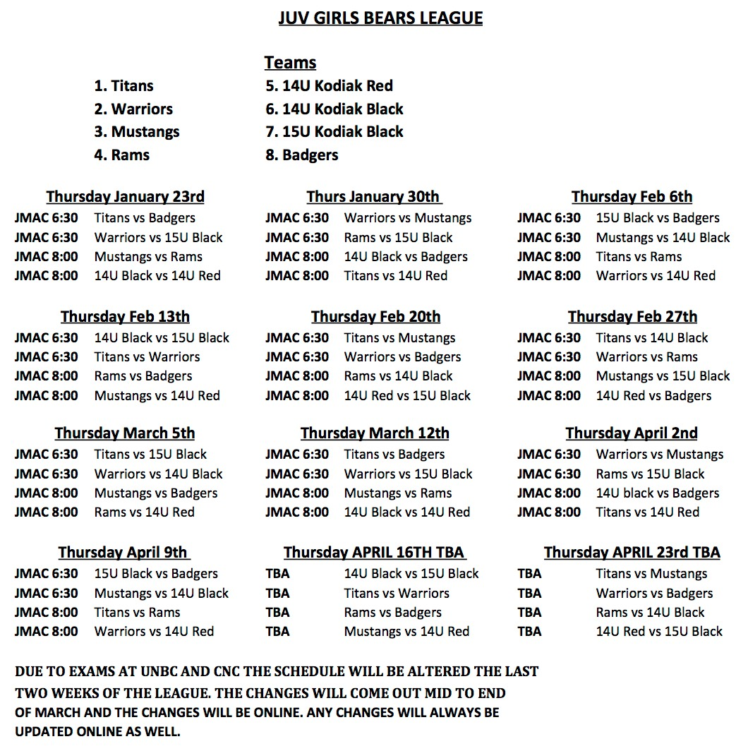 2020 Juv Girls Schedule.jpg
