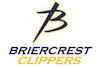 briercrest-clippers.jpg